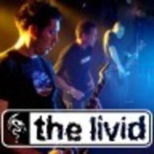 The Livid