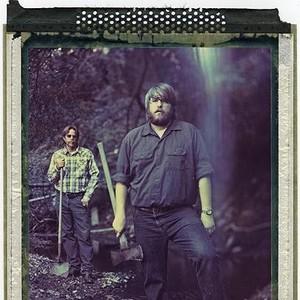 Bob Frank & John Murry