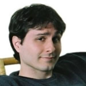 Bob Ricci