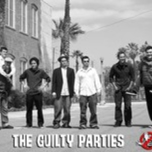 The Guilty Parties