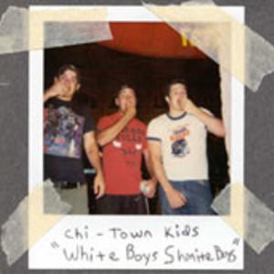 Chi-Town Kids