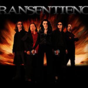 Transentience