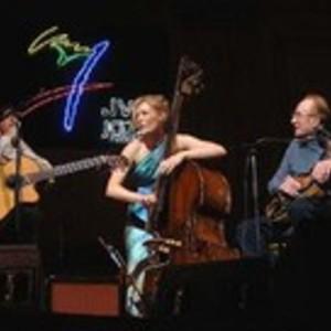 Les Paul & His Trio