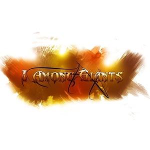 I Among Giants