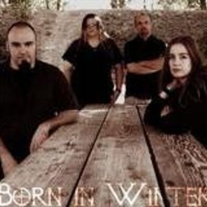 Born In Winter