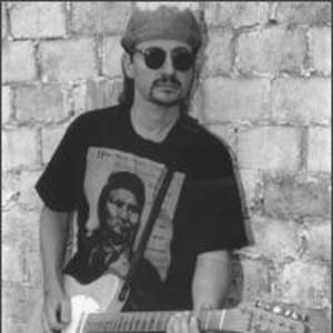 Tony Sarno