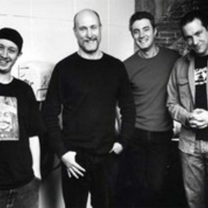 John Scofield Band