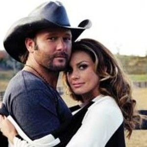 Tim McGraw &…
