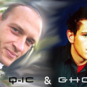 Q-ic & Ghost