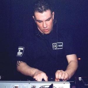 DJ Jappo
