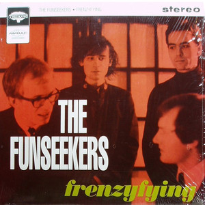 The Funseekers