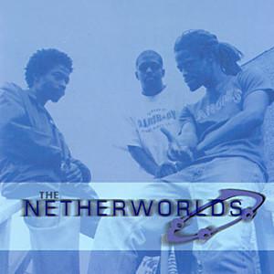 The Netherworlds
