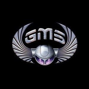 GMS Vs Wrecked Machines
