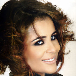 Carole Samaha