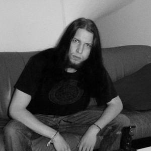 Ivan Dolowitz