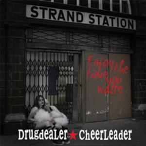 Drugdealer Cheerleader