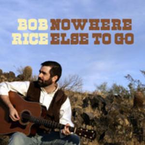Bob Rice