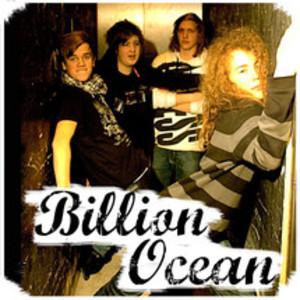 Billion Ocean