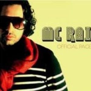 MC Rai