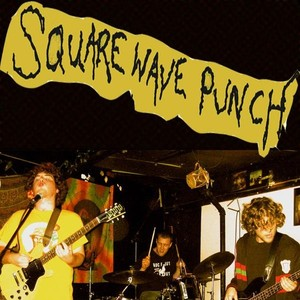 Square Wave Punch