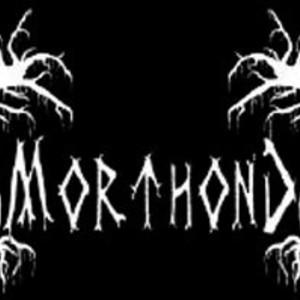 Morthond