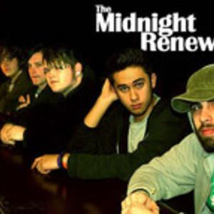 THE MIDNIGHT RENEWAL