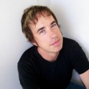 Adam Marsland
