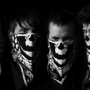 Cobra Skulls