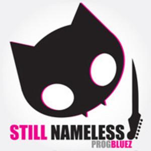 Still Nameless