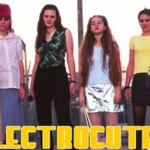 Electrocutes