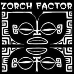 Zorch Factor