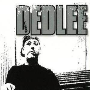 Dedlee