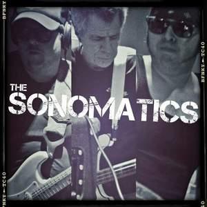 The Sonomatics
