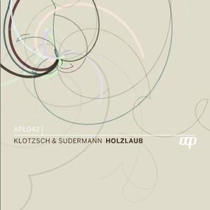 Klotzsch & Sudermann