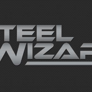 Steel Wizard