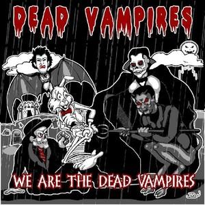 Dead Vampires