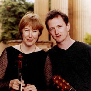 Liz Carroll & John Doyle