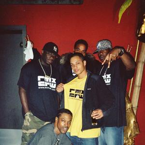 RMX Crew