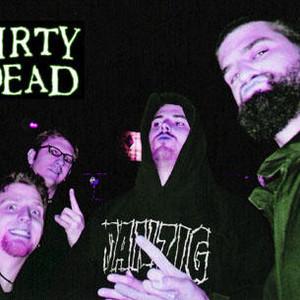 Dirty Dead