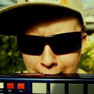 DJ Critikal