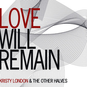 Kristy London & The Other Halves