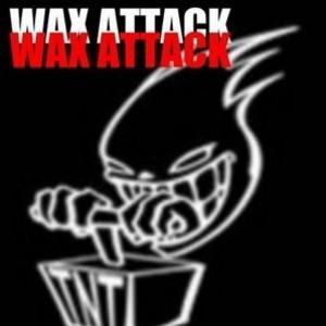 WaxAttack