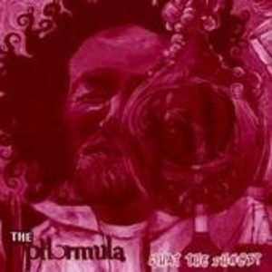 The Phormula