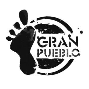Gran Pueblo