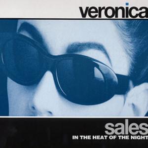 Veronica Sales