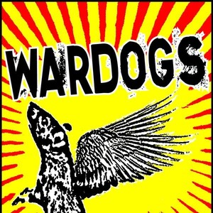 Wardogs