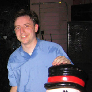 Logan Whitehurst and the Junior Science Club