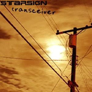 Starsign