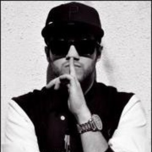 DJ Jones