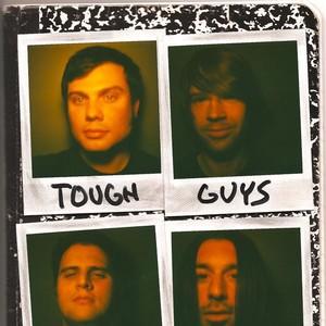 Tough Guys Take Over